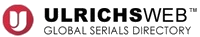Indexed by Ulrich's Periodicals Directory