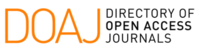Indexed by Directory of Open Access Journals